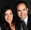 Jose & Claudia