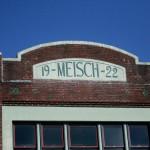 Meisch Building Sanford FL