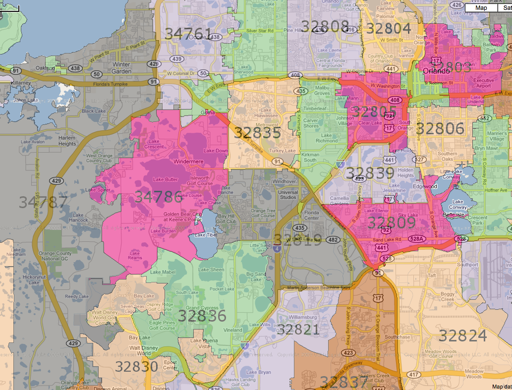 SW_zip Zip Code Map Of Orlando on map of western national parks, map of orlando roads, map of orlando by region, map of orlando golf courses, map of orlando counties, map of orlando streets, map of orlando airports, map of orlando neighborhoods, map of south orlando, map of orlando school zones, map of us national parks, map of orlando hospitals, map of orlando city, map of southern utah parks, map of universal studios orlando, map of orlando theme parks, map of area codes, map of orlando hotels, map of outer banks attractions, map of orlando fl,