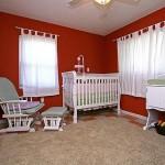 bedroom_500