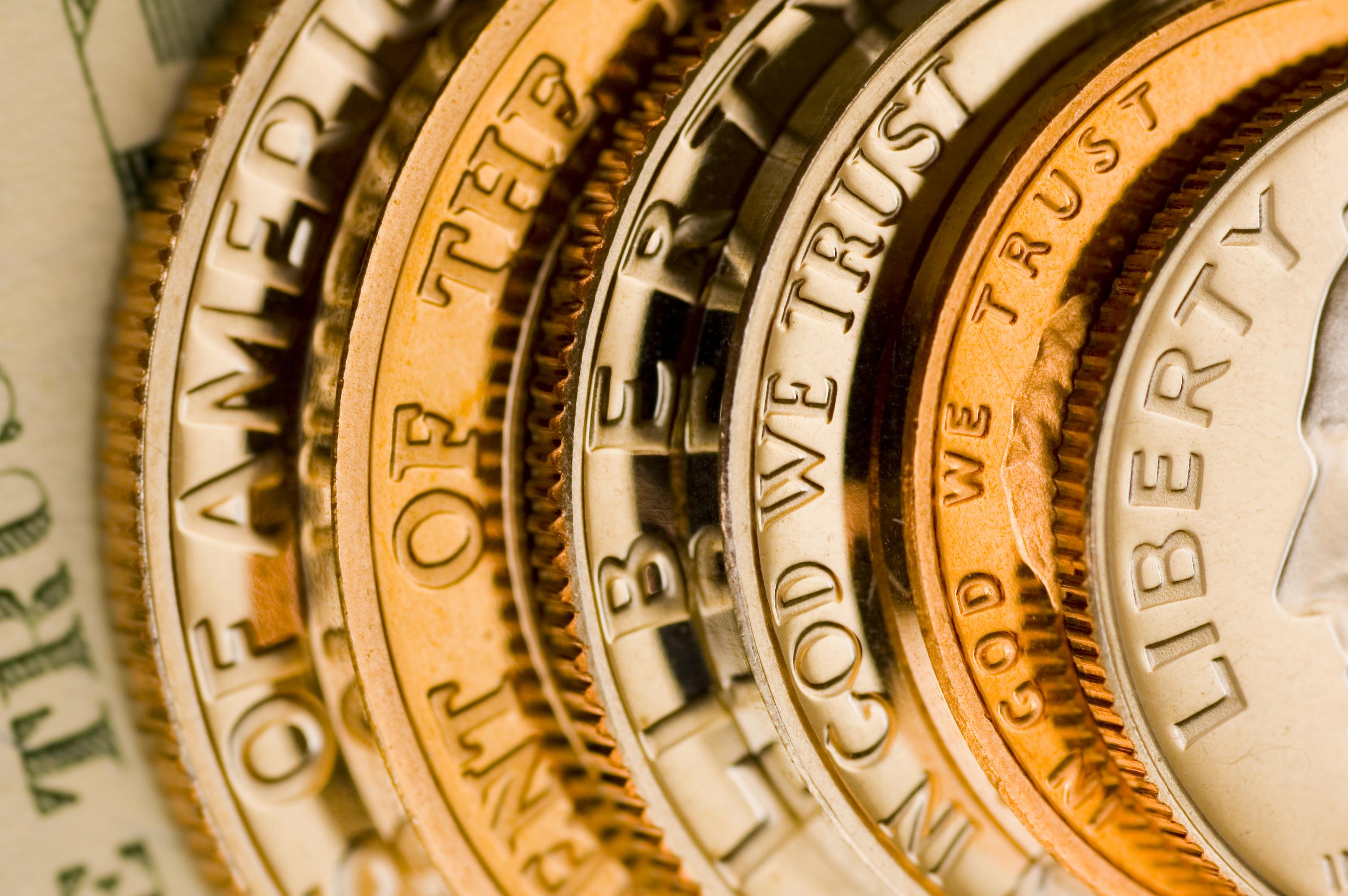 Инвестиции в трейдеров бинарных опционов