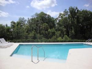 Kays Landing Community Pool