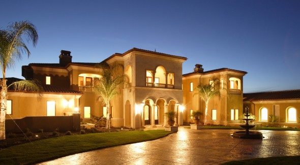 Orlando Luxury Home