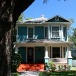magnolia-historic-home