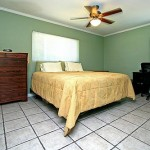 masterbedroom_500