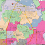 Worksheet. Deltona Zip Code Map  Zip Code Map
