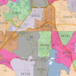 Orlando Zip Codes - Orlando First Time Home Buyer Guide on
