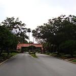 Alaqua Longwood FL