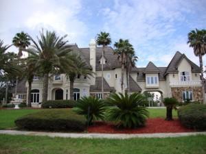 Bank Approved Alaqua Home Short Sale