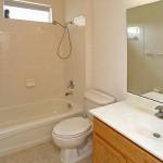 bathroom_500