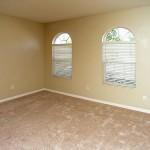 livingroom2_500