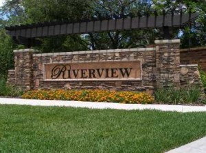 Riverview Townhomes Sanford FL