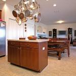 kitchenfamilyroom_500