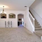 livingroomdiningroom_500