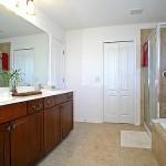 masterbathroom1_500