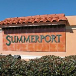summerport_500