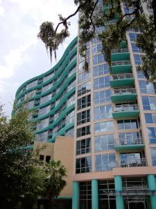 Orlando Area Home Styles Mediterranean Villas To High