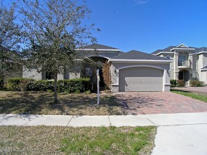 4920 Rock Rose Loop Retreat at Wekiva Sanford FL
