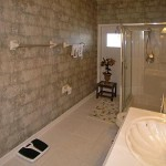 bathroom_500