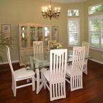 diningroom_500