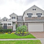 1663 Swallowtail Lane Sanford - Homes for Sale in Astor Farms