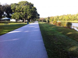 Little Econ Greenway Orlando FL