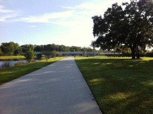 Little Econ Greenway Orlando FL