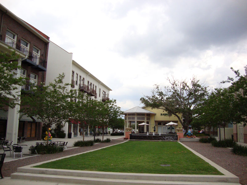 baldwin park mature singles City of baldwin park – chapter 153: zoning code residential zones 153040 153040 residential zones 153040-2 a low-density single-family residential zone (r-1-7,500) the r-1-7,500 zone provides areas for the development of detached single-family.