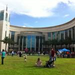 UCF College of Medicine Orlando Campus