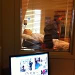 Inside UCF College of Medicine Orlando