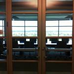 UCF College of Medicine Orlando Conference Room