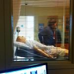 Inside UCF College of Medicine