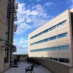 UCF College of Medicine Orlando