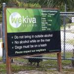 Wekiva Island Longwood FL