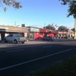 Audoborn Park Orlando FL