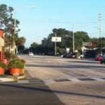 Audoborn Park Orlando Street View