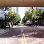 Church Street Orlando FL