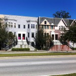 SoDo Orlando Homes for Sale
