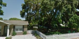 College Park Orlando Homes for Sale
