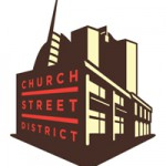 main_street_church