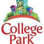 main_street_college
