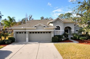 Lake Forest Home for Sale - 6652 Whispering Woods Pt Sanford FL