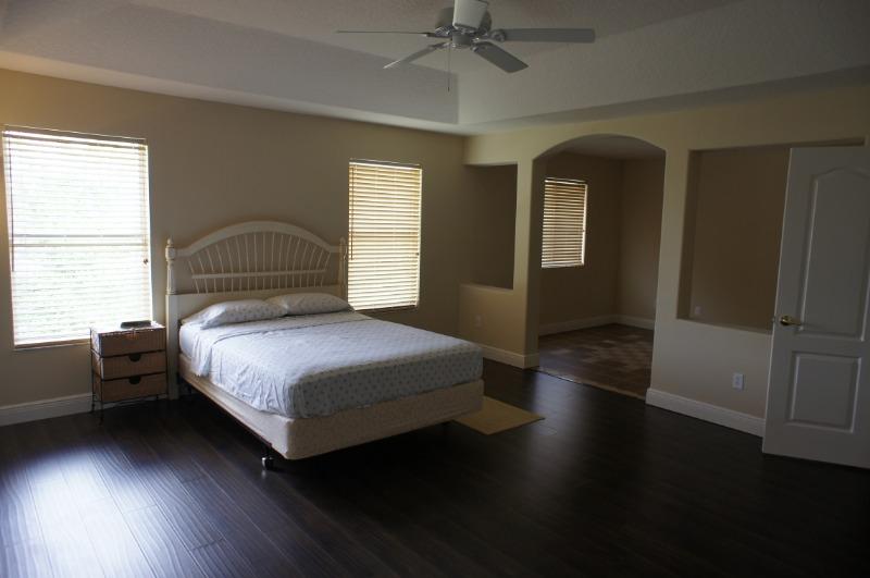 Lake Nona Homes for Sale - 13150 Hatherton Circle Orlando