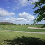 Lake Nona Orlando - Eagle Creek Golf Course View