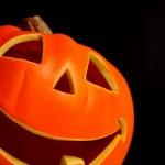 Best Haunted Houses Orlando 2012