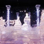 ICE-Holiday-sculptures