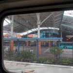 Lynx Station Orlando