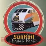 Sun Rail Flyer