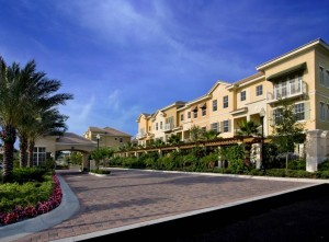 grande oaks lake mary neighborhood info