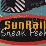 sun-rail-sneak-peek